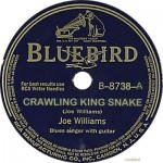 big_joe_crawlin_-_b8738_a_modified_copy