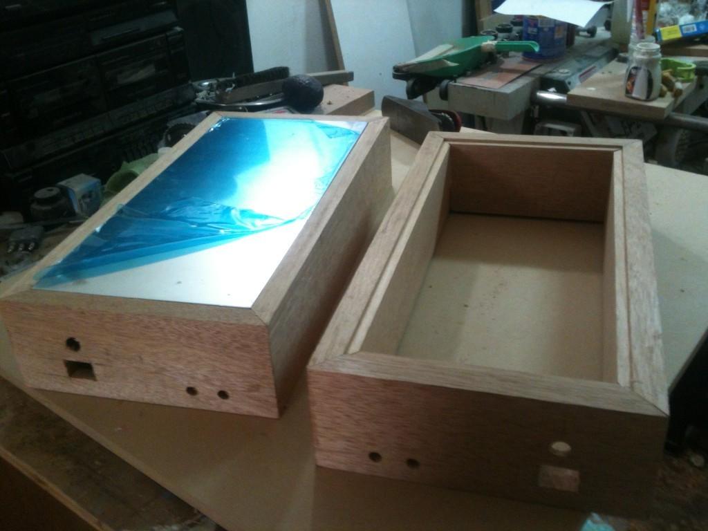 Boxes-002